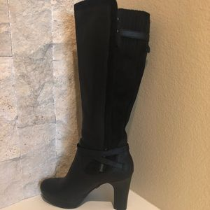 afe905f59fb Women Ankle High Ugg Boots on Poshmark